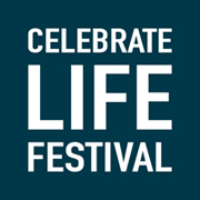 14. Celebrate Life Festival vom 28. Juli bis 06. August 2017!