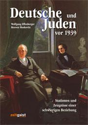D&J-Buch