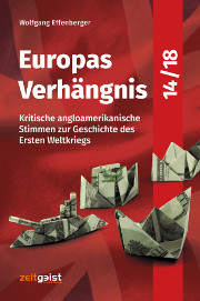 Die Ergänzung zum neuen Kompaktwerk von Wolfgang Effenberger!