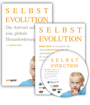 Selbstevolution-Bundle