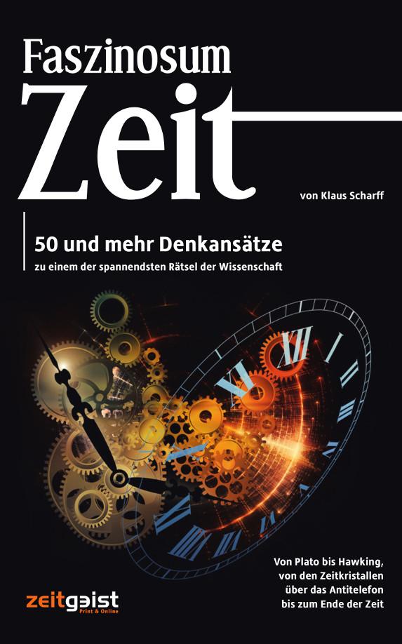cover faszinosum zeit isbn 978 3 943007 08 4 hoehe 918px fuer newsletter